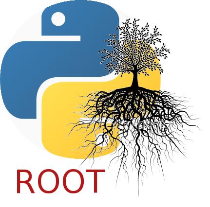 Python root