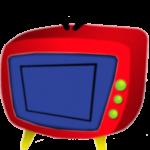 Tivion: un reproductor streaming para TV online en Ubuntu