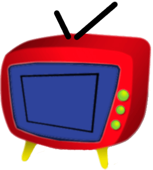 Tivion: a streaming player for TV online on Ubuntu