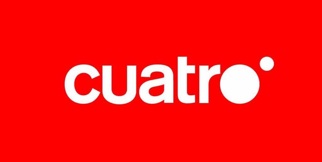 http://shakaran.net/blog/wp-content/uploads/2009/11/cuatro.jpg
