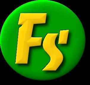 Free Station logo