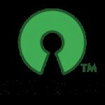 FreeStation source code release