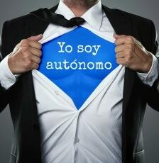 Yo Soy Autonomo en España