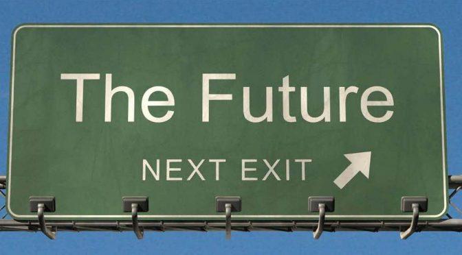 the-future-next-right